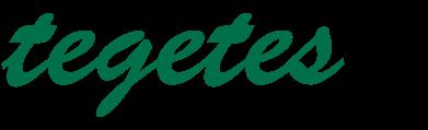 Tegetes – Giardinaggio – Vazzola Treviso